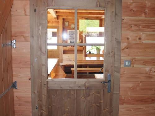 Porte verre et bois.jpg
