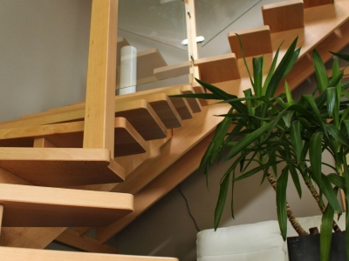 Escalier hêtre1.jpg