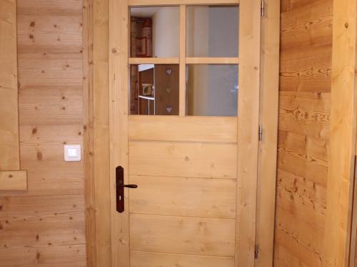 Porte bois et verre.jpg