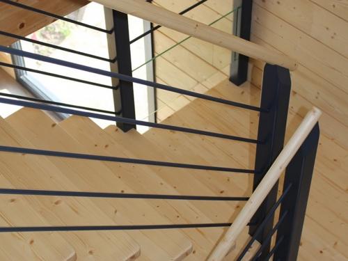 Escalier bois imitation fer et bois2.jpg