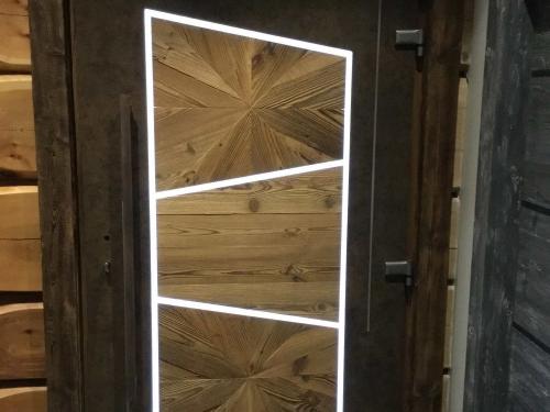 porte d'entrée bois et céramique.jpg