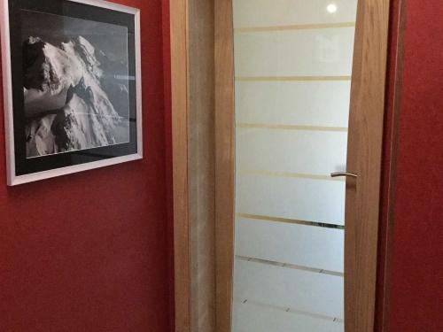Porte intérieure en Chêne et verre dépoli.jpg